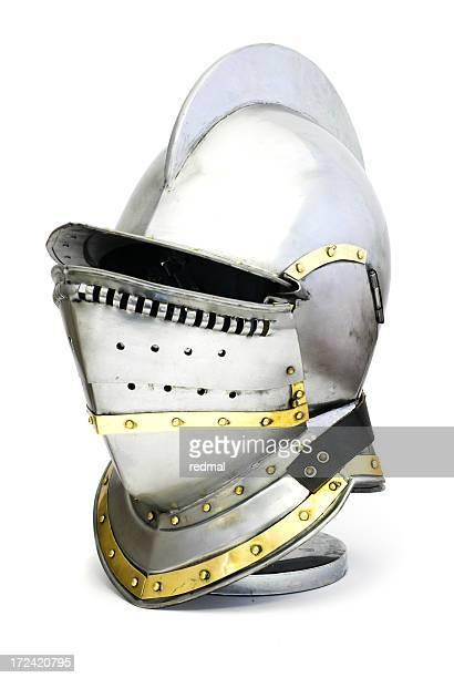 Casco armour