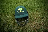 sydney australia ca xi helmet is