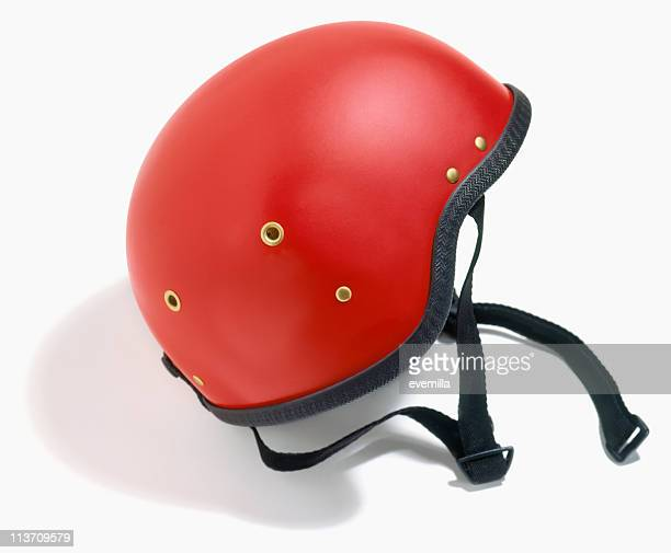 helmet - cycling helmet stock pictures, royalty-free photos & images