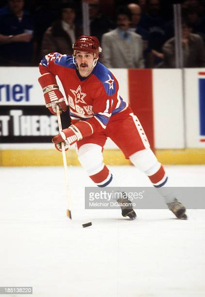 https://media.gettyimages.com/photos/helmut-balderis-of-the-cska-skates-with-the-puck-during-the-197980-picture-id185138220?s=612x612