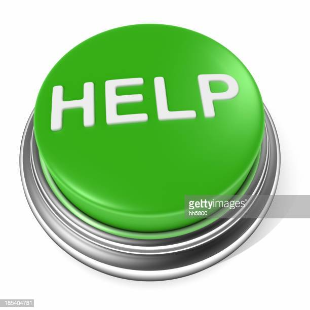 help button icon