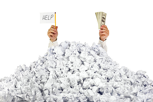 paper help Our service was created for the students, thus they could understand that buying papers online is very convenient and safe the only condition to achieve this result is to choose custom writing service of high quality.