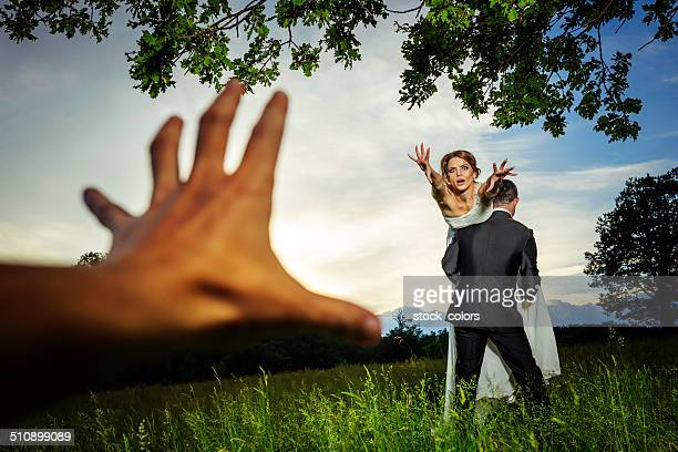 help me! - kidnapping stock pictures, royalty-free photos & images