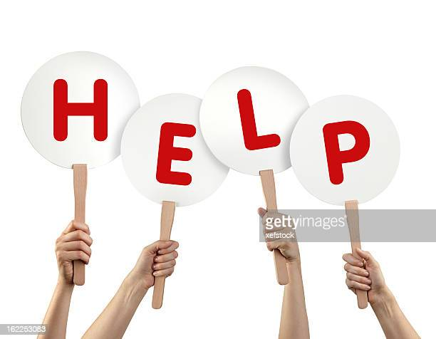 help - pole stock pictures, royalty-free photos & images