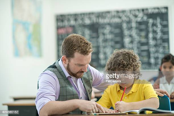 Helping a Student with a Homework Question