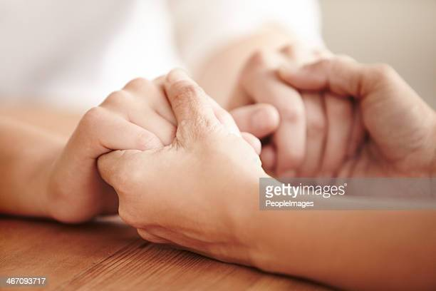 helping hands are never far away... - praying hands stock pictures, royalty-free photos & images