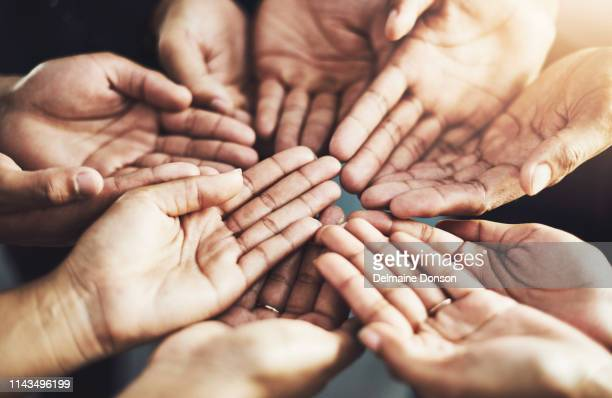 helping others helps you in the long run - open source stock pictures, royalty-free photos & images