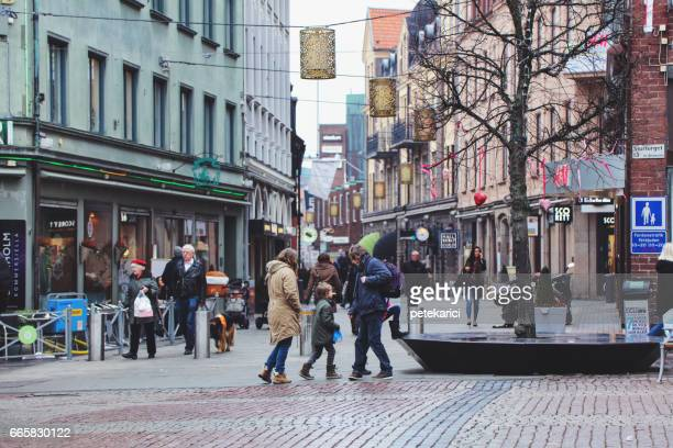 helsingborg, sweden - helsingborg stock pictures, royalty-free photos & images