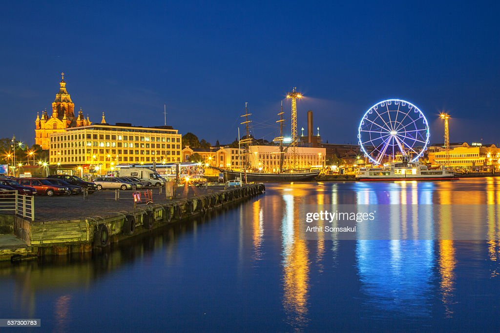 Helsinki. Affordable Helsinki City Of Design City Of Suits With ...