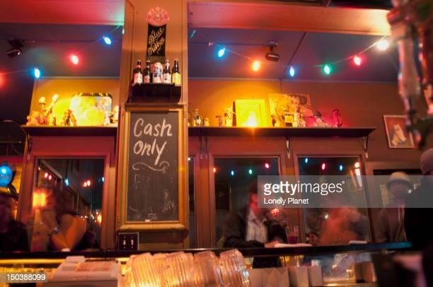 hemlock tavern. - hemlock tree stock pictures, royalty-free photos & images