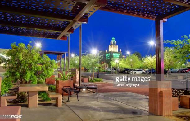 ネバダ州ヘンダーソン - ネバダ州 ストックフォトと画像