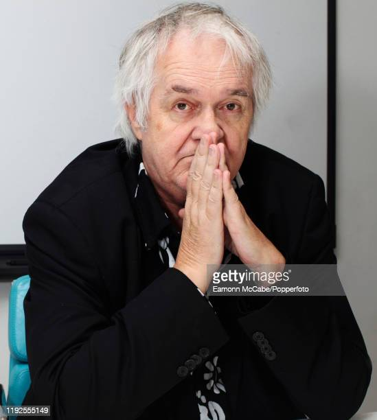 Henning Mankell Swedish crime writer circa February 2010 Mankell is bestknown for writing the mystery series of novels featuring Inspector Kurt...