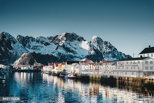 616,883 Norway Photos and Premium High Res Pictures - Getty ...