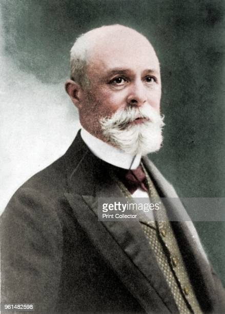 Henri Becquerel French physicist In 1896 Becquerel accidentally discovered radioactivity while investigating the phosphorescence of uranium salts He...