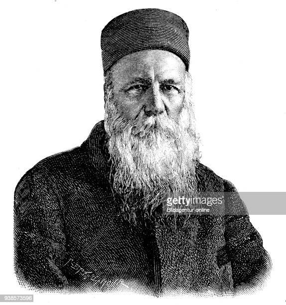 Henri or Henry Dunant, born Jean-Henri Dunant, 8 May 1828 - 30 October 1910, was the founder of the Red Cross and a Swiss businessman and social...