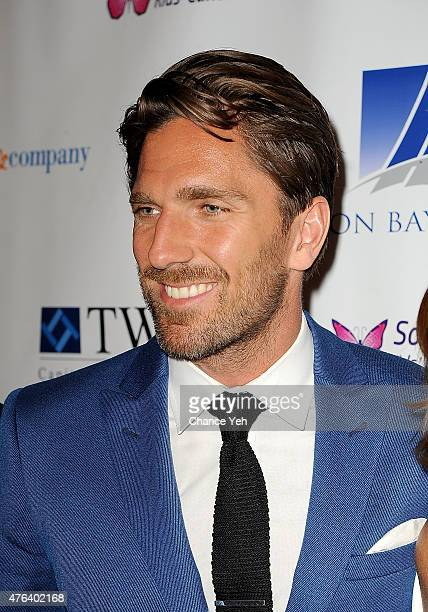 Henrik Lundqvist Pictures And Photos Getty Images