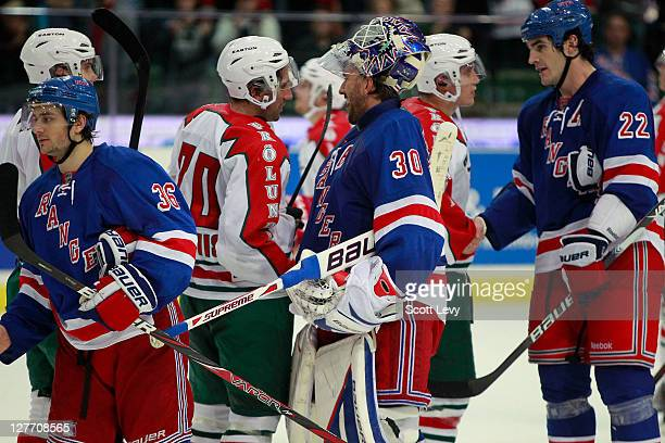 Joel Lundqvist Pictures And Photos Getty Images