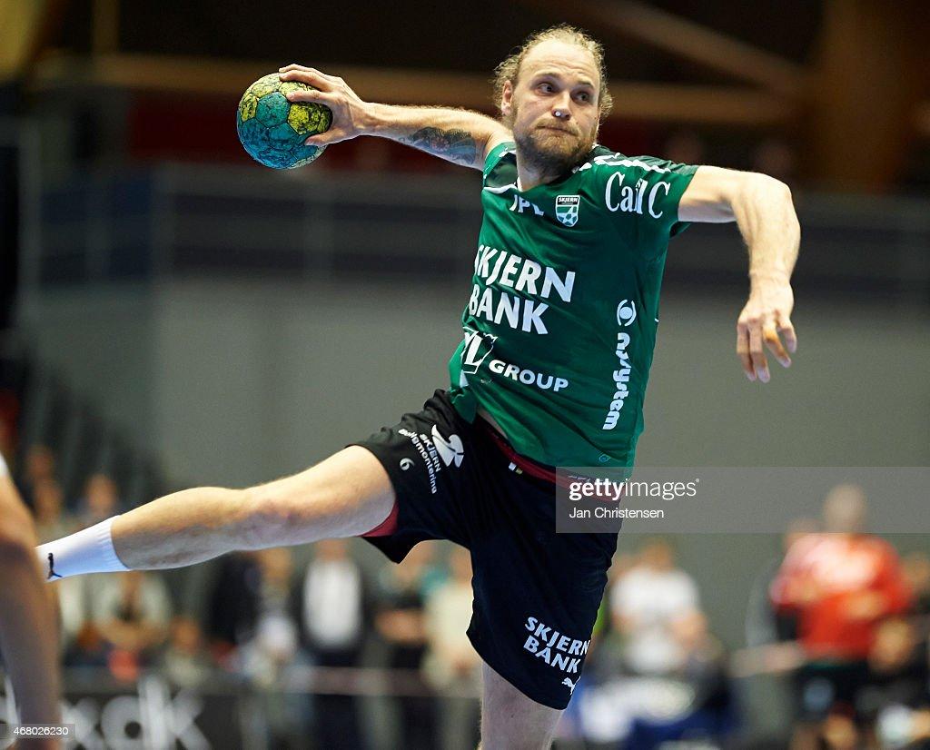 Skjern Handball