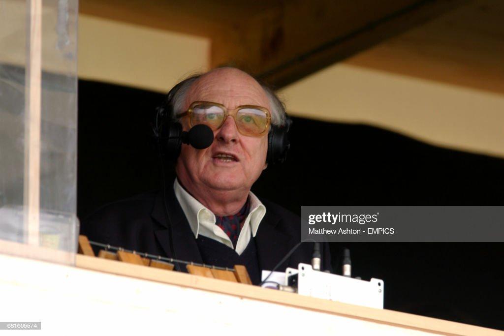 Cricket - One Day NatWest Series - England v Zimbabwe : News Photo
