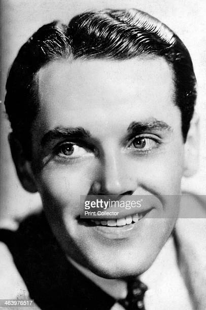Henry Fonda , American actor, c1930s-c1940s. Fonda is perhaps best remembered for his roles as Abe Lincoln in Young Mr Lincoln , Tom Joad in The...