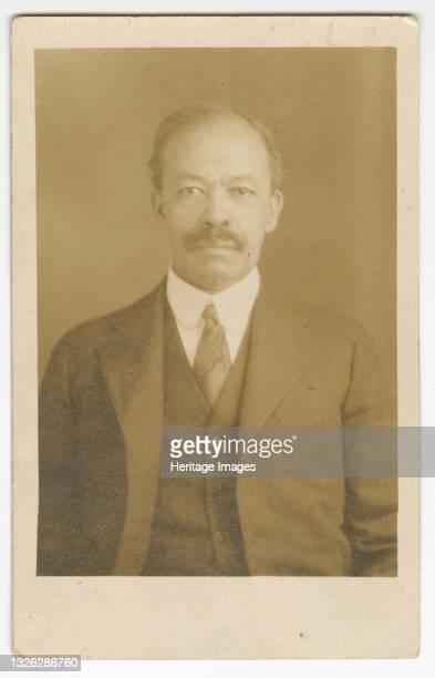 Henry Hall Falkener, Republican, served as a Senator of North Carolina, 19th district, Littleton, Warren County in the session of 1889. Falkener was...