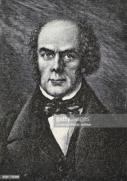 Henry Hetherington printer publisher and Chartist Died in the London cholera epidemic of 1849 Objected to stamp duty on newspapers