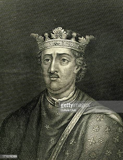 Henry II married Eleanor of Aquitaine and had eight children together Later in his life there was controversy over his alleged murder of Thomas...