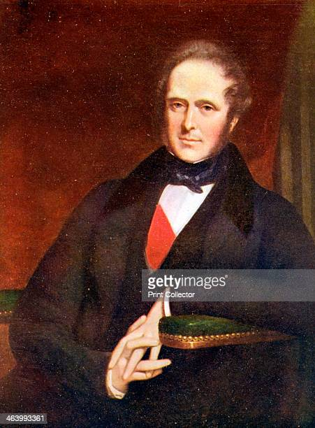 Henry John Temple 3rd Viscount Palmerston British statesman 1846 Palmerston served twice as Prime Minister of the United Kingdom in the mid 19th...