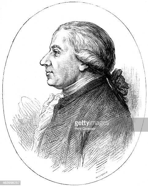 Henry Laurens American political leader during the War of Independence A merchant and rice planter from South Carolina Laurens was a delegate to the...