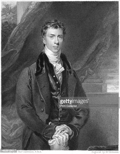 Henry Peter Brougham 1st Baron Brougham and Vaux Scottish lawyer and politician 1833 Brougham defended Queen Caroline at her trial in 1820 He worked...