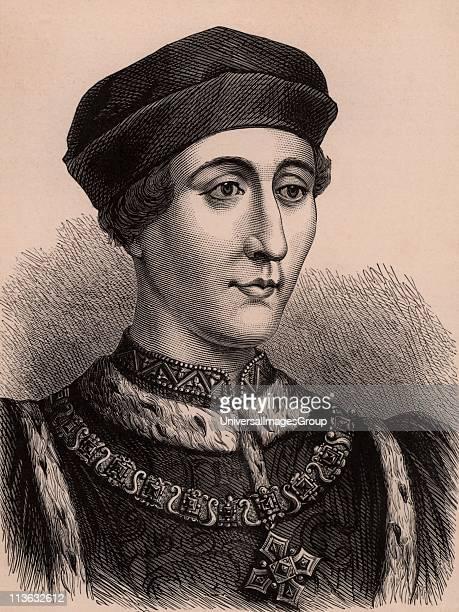 {{searchView.galleryHeadline()}}Images consultées récemment50photos et images de Catherine De Valois