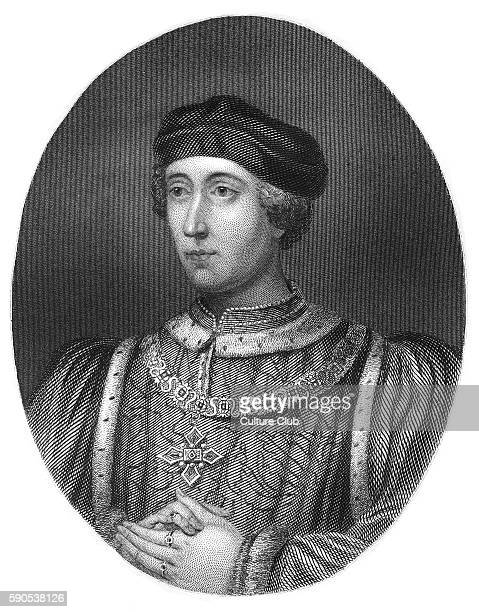 why was henry vi deposed in 1461 and not earlier essay How serious a threat did the pretenders pose to henry vii's crown essay a+ pages:7 words:1819 this is just a sample to get a unique essay  we will write a custom essay sample on how serious a threat did the pretenders pose to henry vii's crown specifically for you for only $16  why was henry vi deposed in 1461 and not earlier.
