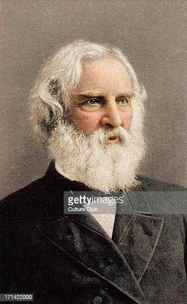 poem henry longfellow Henry wadsworth longfellow was the most popular poet in american history his  work commanded a readership that is almost unimaginable today even for.