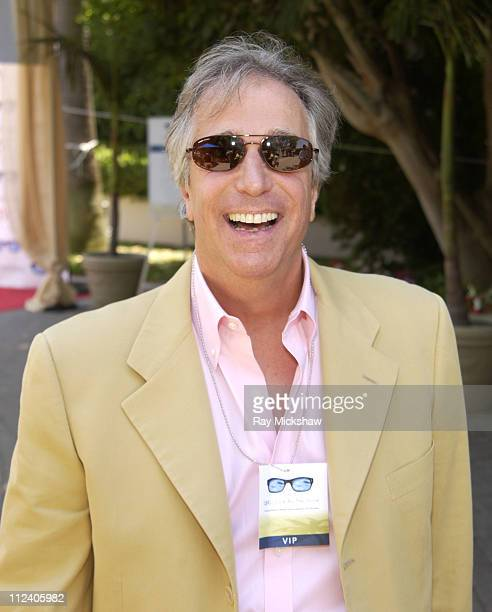 e44781bc78 Henry Winkler wearing Carrera 904s sunglasses during 7th Annual  QVC s Cure  By The Shore