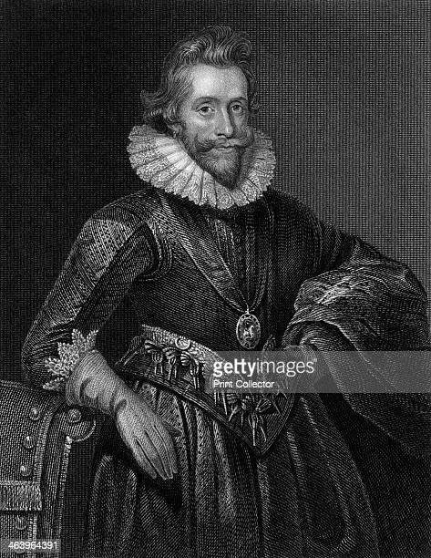Henry Wriothesley 3rd Earl of Southampton 1824 Wriothesley one of William Shakespeare's patrons was the second son of Henry Wriothesley 2nd Earl of...