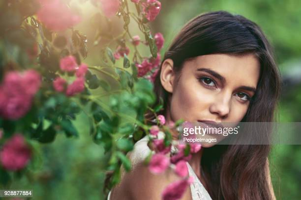 her beauty will enchant you - roman goddess stock pictures, royalty-free photos & images