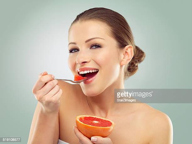 Ihre Lieblings Zitrusfrucht