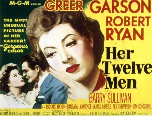 her-twelve-men-lobbycard-greer-garson-ro