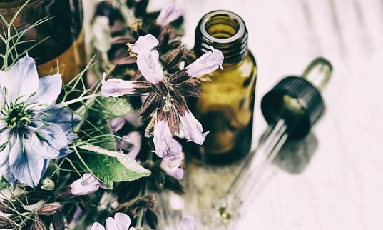 Herbal medicine 531176186