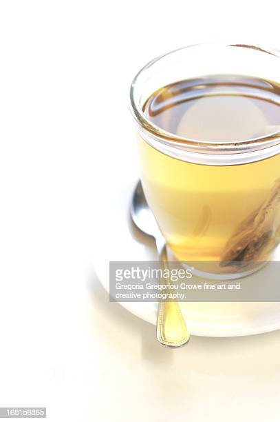 herbal tea - gregoria gregoriou crowe fine art and creative photography. stock pictures, royalty-free photos & images