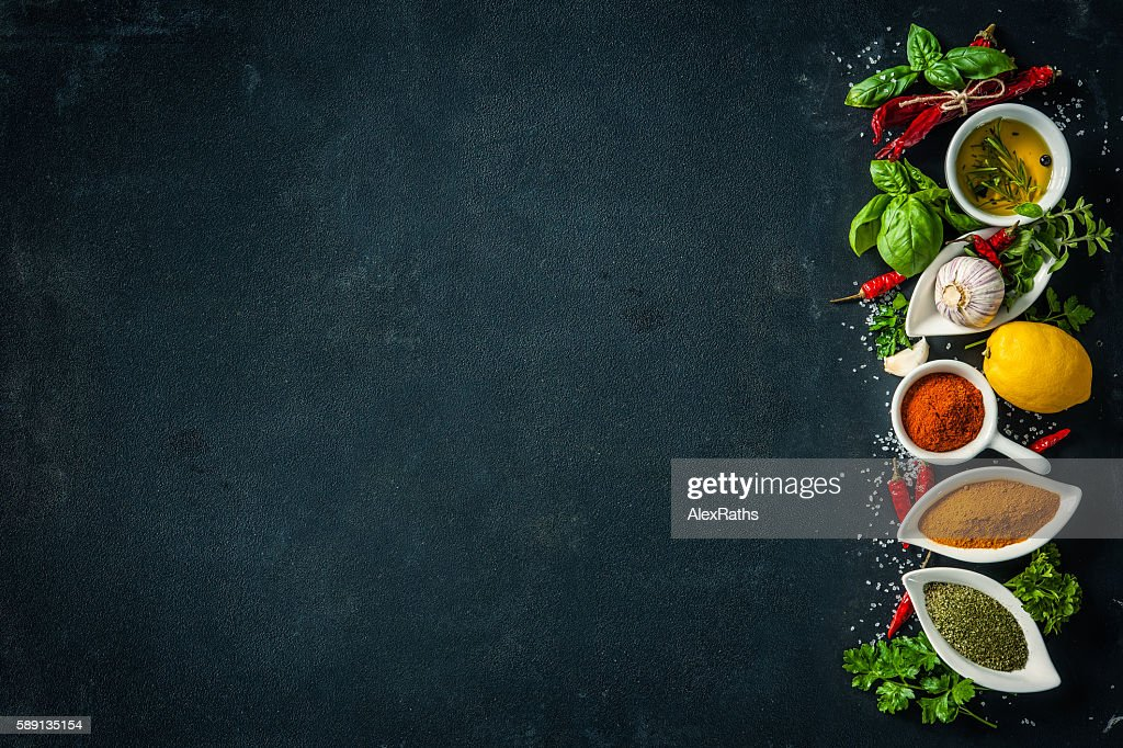 Free Recipe Background Images Pictures And Royalty Free