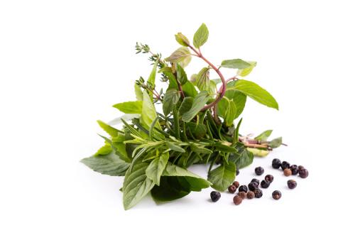 herbs 186775461