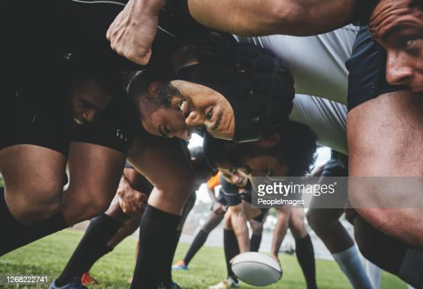 here comes the ball! - match sport stock pictures, royalty-free photos & images