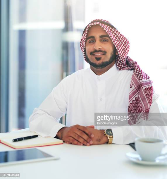 here to work hard. success depends on it - saudi stock pictures, royalty-free photos & images