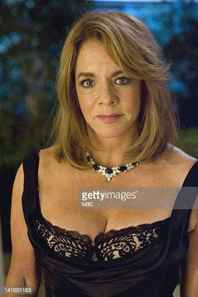 WING 'Here Today' Episode 5 Aired 10/23/05 Pictured Stockard Channing as Abbey Bartlet Photo by Chris Haston/NBCU Photo Bank