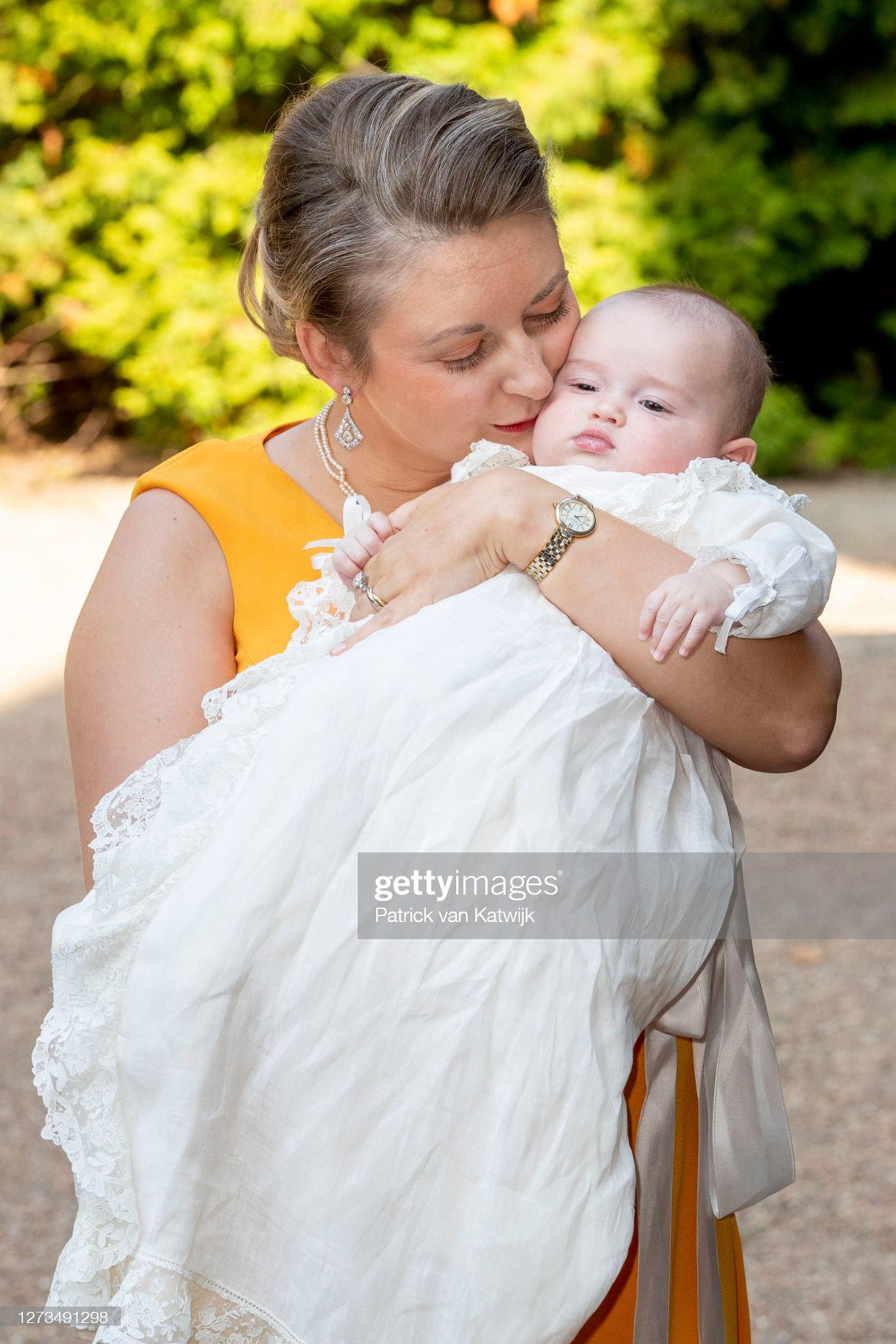 hereditary-grand-duke-guillaume-of-luxembourg-and-hereditary-grand-picture-id1273491298