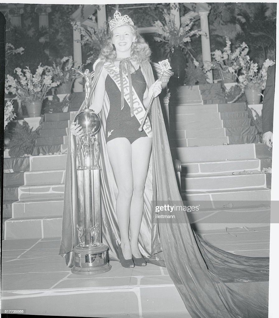 Valentina Cortese (born 1923),Valeska Suratt Porno picture Madame Sul-Te-Wan,Staci Keanan