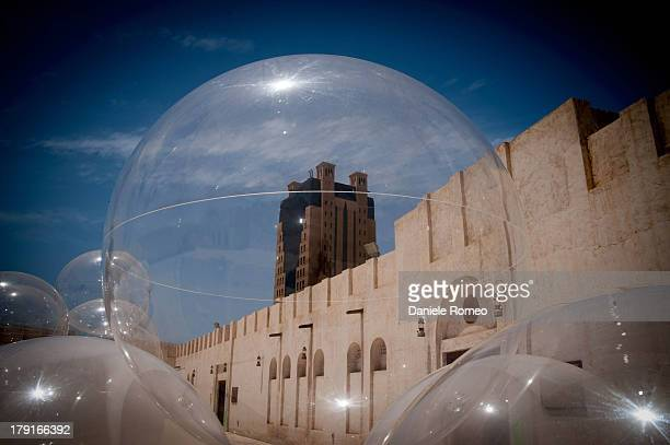 CONTENT] Heritage AreaSharjah City United Arab Emirates Emirates Museum Museo Unesco World Heritage Sites Dubai Exhibition Art Gallery History