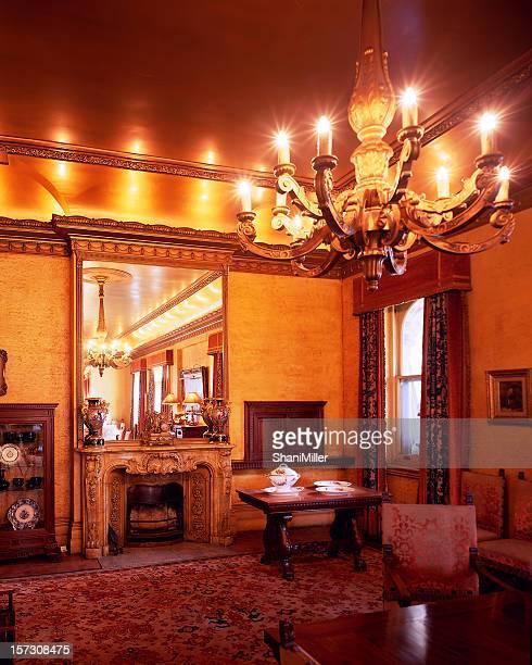 歴史ビル 3 - ビクトリア様式 ストックフォトと画像