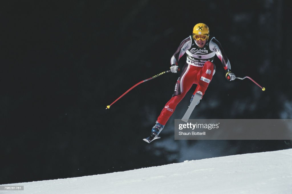 Allsport Edit And Rescans DI